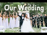 Fairytale #Wedding Video | #TheBookos