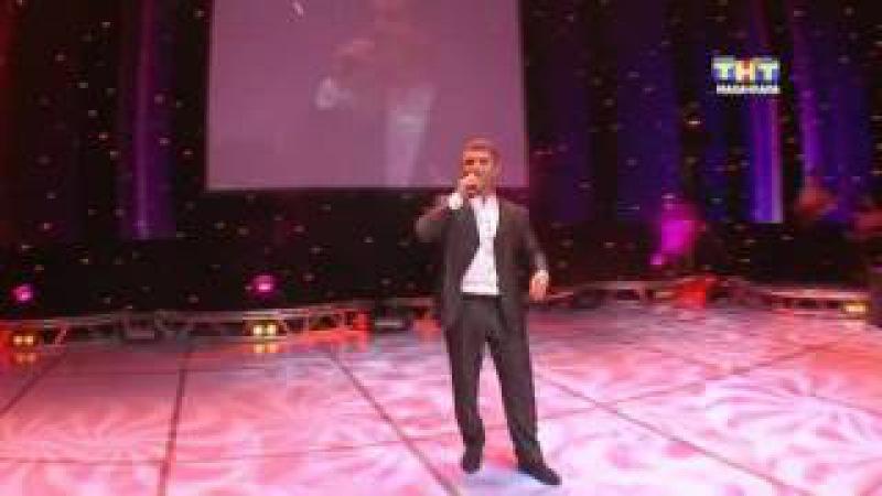 Ахмед Закариев - Недоступная