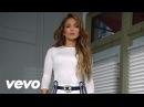 Jennifer Lopez Ain't Your Mama
