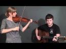 Hungarian Folk Songs Szep asszonynak kurizalok Gyorscsardas