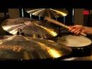 MEINL Byzance - Jazz