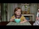 Реклама Мороженое Бабушка