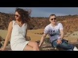 SILVERS - Dziewczyna w mini (DISCO POLO NOWO