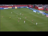 Бавария Мюнхен - Реал Мадрид 0-1 (4 августа 2016 г, Международный кубок чемпионов)