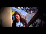 Бахыт-Компот  Киевский хип-хоп