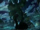 Neverwinter Nights Intro