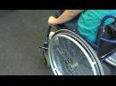Инвалиды жизнь в четырех стенах