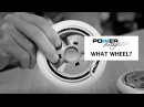 Powerskating Training Episode 30 What wheels