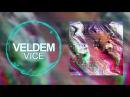 [Midtempo] - Veldem - Vice