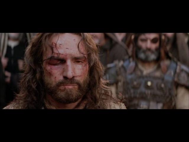 Страсти Христовы / The Passion of the Christ (2004)