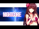 Nightcore → Starlit Sky (Neotune Edit)