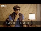 DISSLIKE  XAVIER NAIDOO