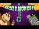 Реально ли выиграть в казино Как играть в Crazy Monkey Крейзи Манки Лучшие онлайн каз...