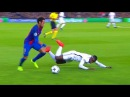 Neymar Jr ● Magic Skills and Tricks ● 2017