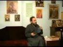 Рассказывает честный священник - что там внутри монастырей РПЦ