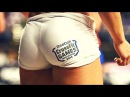 Crossfit Girls Are Awesome|Crossfit Workout With Perfect Female Crossfit Athletes