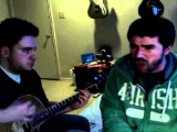 A Day To Remember - Better Off This Way (acoustic)