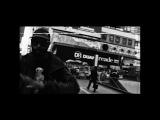 L.I.F.E. LONG &amp Bunty Beats -
