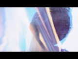 Jonti - Scrood ft. Steve Lacy