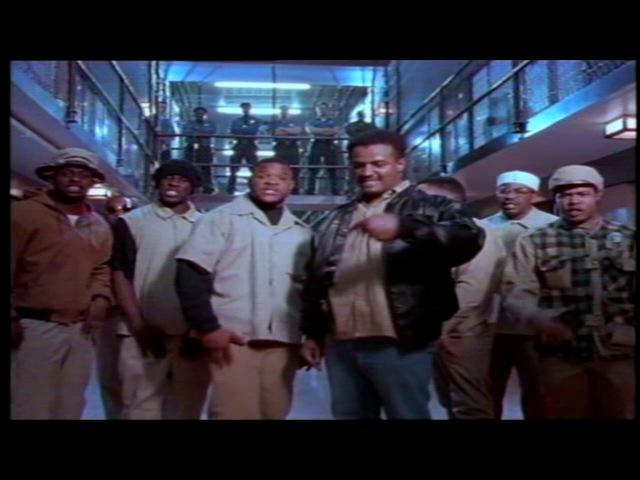Lifers Group - Short Life Of A Gangsta (HD) | Official Video