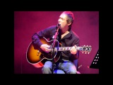 Ocean Colour Scene - Go to sea (acoustic)