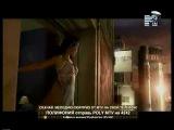 ЮЛИЯ БЕРЕТТА ЖЕНЩИНА (MTV RUSSIA)