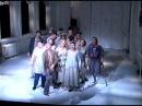 Клаустрофобия (1994)