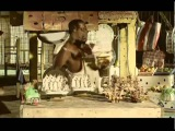 Fatboy Slim - Kidda's Fatboy Bouillabaisse Official Video