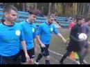 Футбол Касли Сим