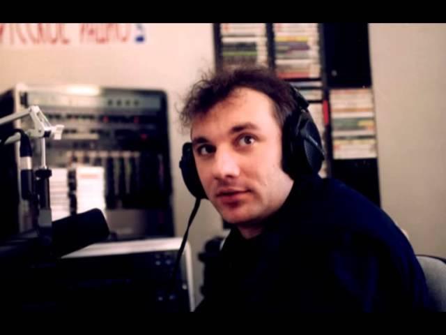 Фоменко. Русское радио. Приколы.
