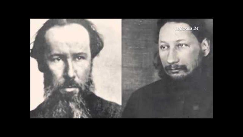 Сделано в Москве Сокол - история поселка