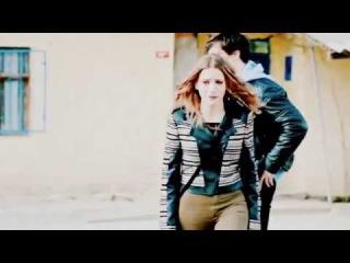 Amin Habibi *Tarkam Nakon* (Don´t leave me) Video Clip! (Medcezir, Mira Yaman)