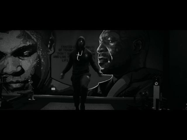 DRS- Your Name ft Skittles Greg Larkin [Official Video]
