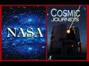 NASA: Космические путешествия: Когда наступит конец времён nasa: rjcvbxtcrbt gentitcndbz: rjulf yfcnegbn rjytw dhtv`y