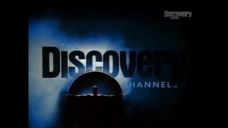 Discovery: Космос наизнанку: Экстремальные Звезды (2017) HD discovery: rjcvjc yfbpyfyre: 'rcnhtvfkmyst pdtpls (2017) hd