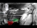 Прижмись Ко Мне, #Песни о Любви, Виктор Чайка