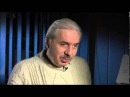 Н.В. Левашов о гибели Ю.А. Гагарина и чёрной дыре