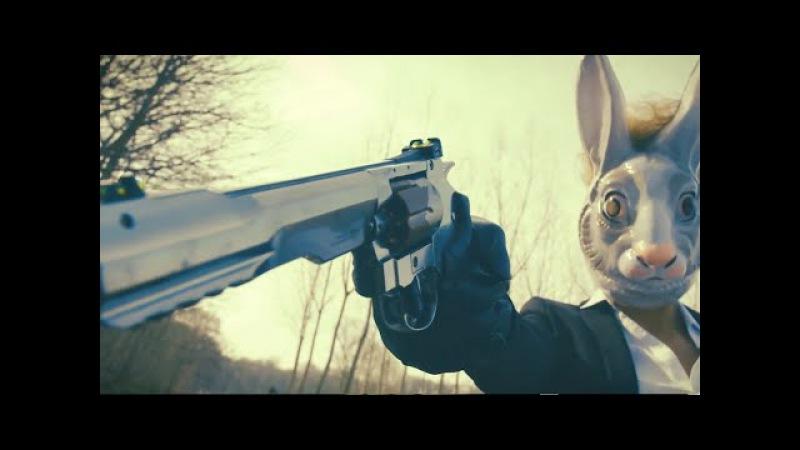 Wolfpack vs Avancada - GO! (Dimitri Vegas Like Mike Remix) [Official Music Video]