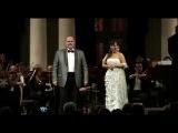 Igor Borko &amp Sumi Jo Verdi. LA TRAVIATA - Drinking Song