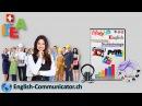 178 Englisch Sprachkurs Schule English Drucktechnologie Auw Guntmadingen Reinach Rumendingen