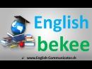 English English asụsụ ikwu okwu ide ụtọ asụsụ N'ezie ịmụta