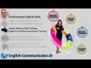 270 Englisch Sprachkurs Schule English Leimbach Niederwil Deisswil Worb