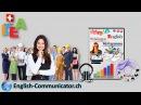 248-Englisch Sprachkurs Schule English Webdesigner-Web Programmierer Herznach Horn Brüttelen Vinelz