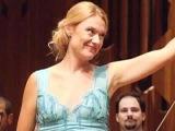 Magdalena Kozena, David Daniels, Monteverdi, L'incoronazione di Poppea,