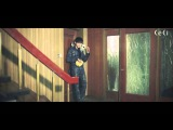[Official Ceci] Lee Jong Suk BTS Making Films