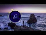 Karetus - Wall Of Love (TEDEC Remix) ft. Diogo Pi