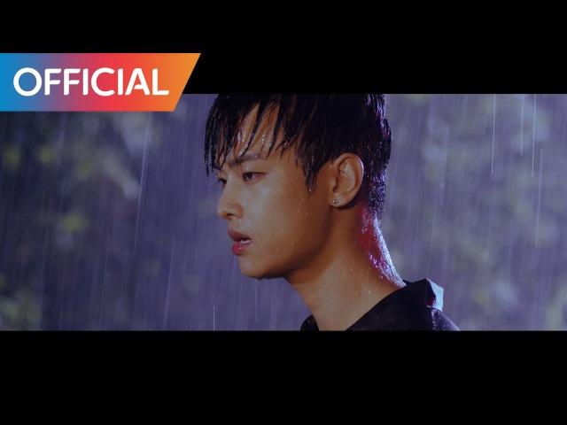 빅스 (VIXX) - Fantasy MV