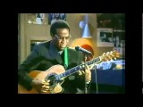 Al Green ~ Simply Beautiful Live Acoustic