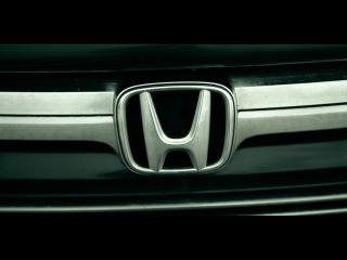 Honda CR-V на что смотреть при покупке, обзор Хонда цр-в - подводные камни от Авто-Лето