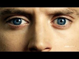 Dirk Gentlys Holistic Detective Agency / Детективное агентство Дирка Джентли Trailer